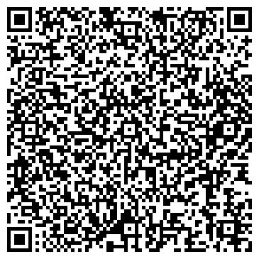 QR-код с контактной информацией организации ЗАМОЧНО-СКОБЯНЫЕ ИЗДЕЛИЯ