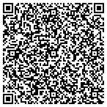 QR-код с контактной информацией организации Индивидуальный предприниматель Зарецкий Вадим Геннадьевич