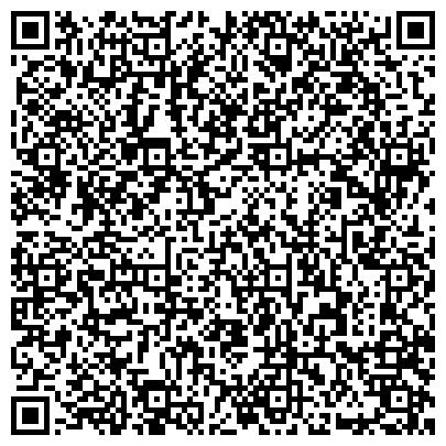 QR-код с контактной информацией организации Адвокат Воскобойник Игорь Олегович
