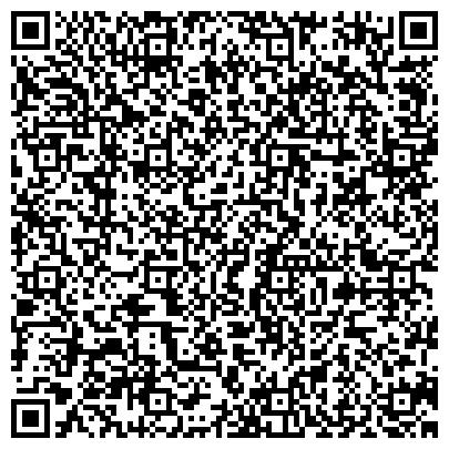 QR-код с контактной информацией организации ИП Ремонт посудомоечных машин Bosch в Москве