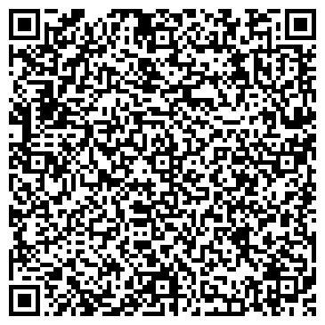 QR-код с контактной информацией организации ООО BIORMED