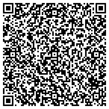 QR-код с контактной информацией организации ИП Мебельные ткани