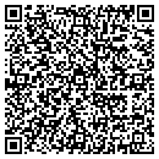 QR-код с контактной информацией организации ТОО АлСнаб