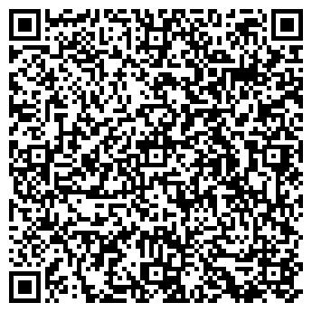 QR-код с контактной информацией организации ООО Доктор Бампер Спб