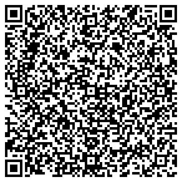 QR-код с контактной информацией организации МУП ЖИЛИЩНО-ЭКСПЛУАТАЦИОННОЕ УПРАВЛЕНИЕ