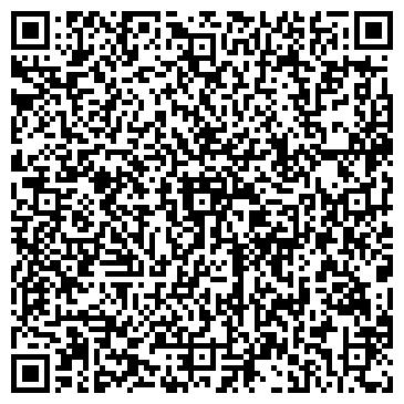 QR-код с контактной информацией организации ПУЛЬМОНОЛОГИЯ
