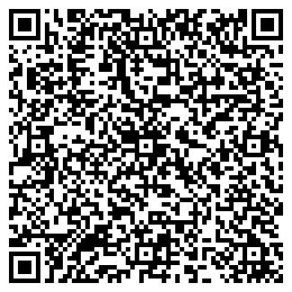 QR-код с контактной информацией организации ФРОЛОВА Н.А.