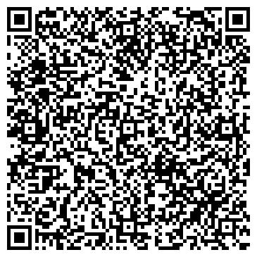 QR-код с контактной информацией организации БОГОРОДСКАЯ ЧУЛОЧНАЯ ФАБРИКА, ОАО
