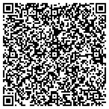 QR-код с контактной информацией организации ООО «Сокольский мукомольный завод»
