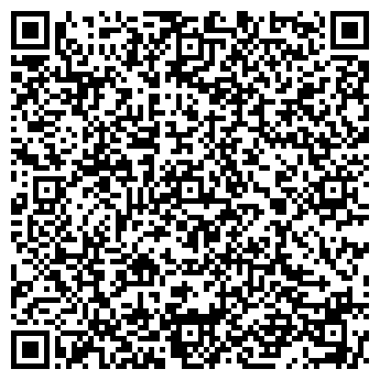 QR-код с контактной информацией организации ИП Чикен-Элика