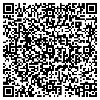 QR-код с контактной информацией организации ИП KMU Group