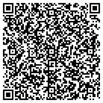 QR-код с контактной информацией организации ООО НИЖНОВИНДУСТРИЯ