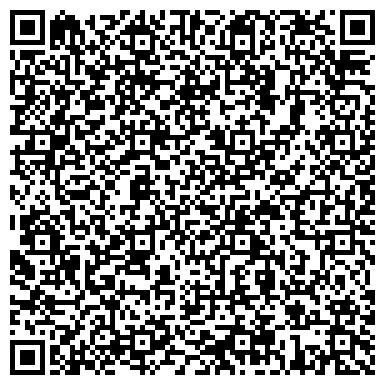 QR-код с контактной информацией организации ФОП Интернет-магазин Технополе