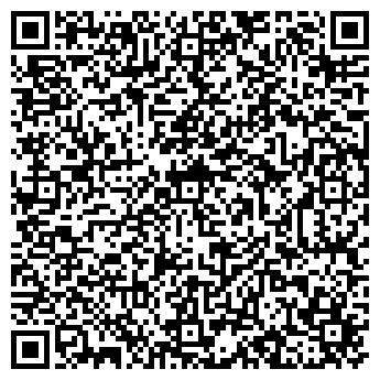 QR-код с контактной информацией организации КРЕМНЕГРАНИТ ЭКО