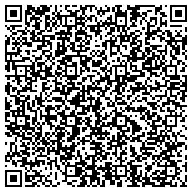 QR-код с контактной информацией организации ООО Гостиница Park Hotel Bogorodsk