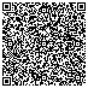 QR-код с контактной информацией организации ООО Inline Skating
