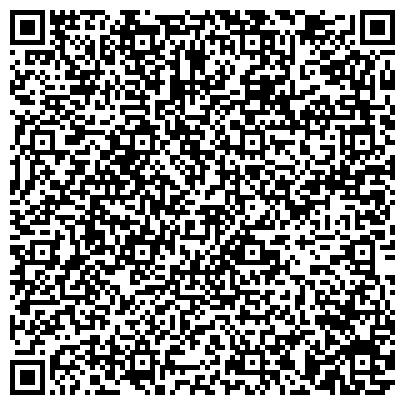 QR-код с контактной информацией организации Ландшафтный дизайн Московской области | Home Green Garden
