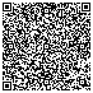 QR-код с контактной информацией организации ИП Prestige Свет Юг