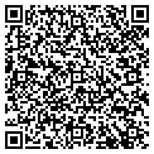 QR-код с контактной информацией организации НЕОТОН ФИРМА, ООО