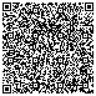"""QR-код с контактной информацией организации ООО Меховое ателье """"Социальное"""""""