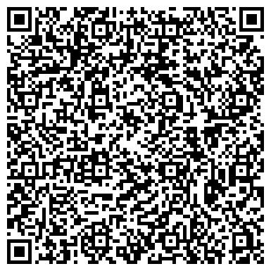 QR-код с контактной информацией организации ОАО Производственное объединение «Гамми»