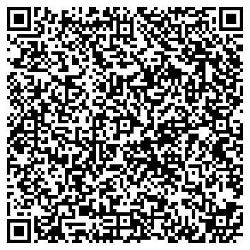 QR-код с контактной информацией организации ООО Автоломбард FinLine Саратов