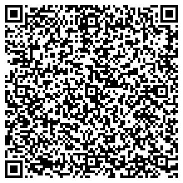 QR-код с контактной информацией организации EXPERT NOTEBOOK SISTEM