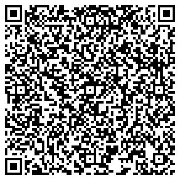 QR-код с контактной информацией организации ООО Выкуп авто после дтп