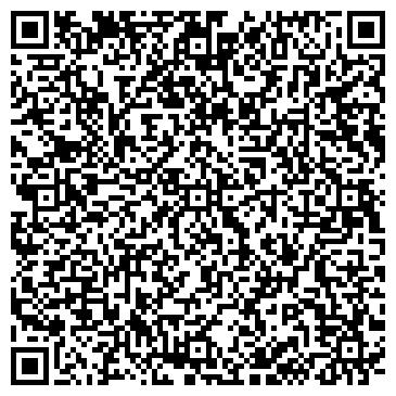 QR-код с контактной информацией организации ТОО СитиПромПроект