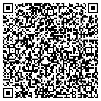 QR-код с контактной информацией организации ДИВАНЫ...ДИВАНЫ САЛОН МЕБЕЛИ