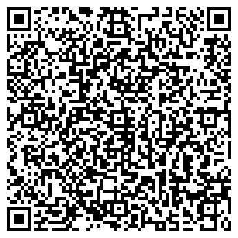 QR-код с контактной информацией организации ООО ОлимпГрупп