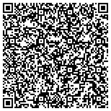 QR-код с контактной информацией организации ФОП ПРОКАТ24 — все для активного отдыха!