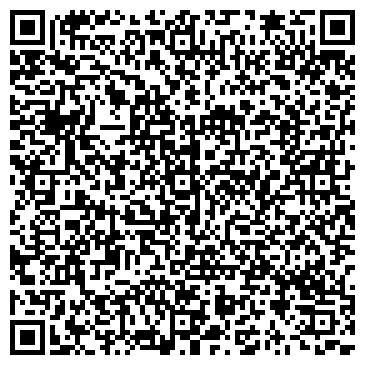 QR-код с контактной информацией организации БОРСКИЙ СИЛИКАТНЫЙ ЗАВОД, ЗАО