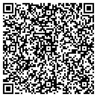 QR-код с контактной информацией организации ДЕМИН А.И.