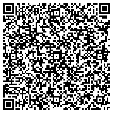 QR-код с контактной информацией организации НИЖЕГОРОДПАССАЖИРАВТОТРАНС