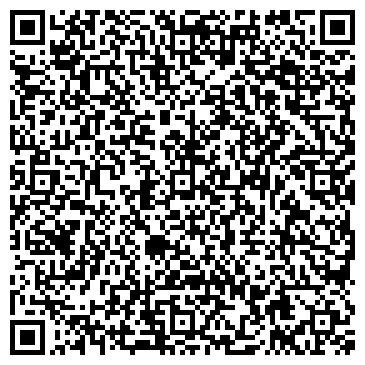 QR-код с контактной информацией организации ИП Спецтехник