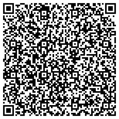 """QR-код с контактной информацией организации ООО Автосервис """"Бестргрупп"""""""