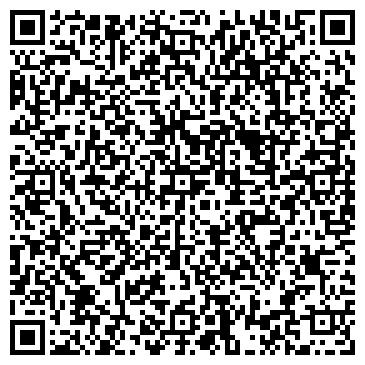 QR-код с контактной информацией организации ООО УНИВЕРСАЛРЕМСТРОЙ
