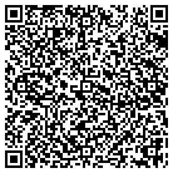 QR-код с контактной информацией организации ЮАНИТСТРОЙ, ООО