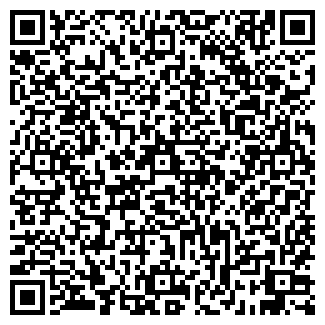 QR-код с контактной информацией организации КРОНТ