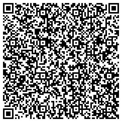 """QR-код с контактной информацией организации ГО Издательский дом """"Интернаука"""" (г. Киев, Украина)"""