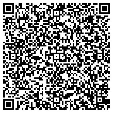 QR-код с контактной информацией организации ООО Наукоёмкие технологии
