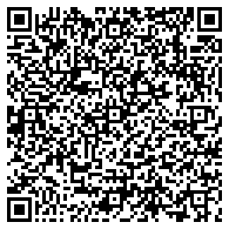 QR-код с контактной информацией организации МАНТРАК ВОСТОК, ООО