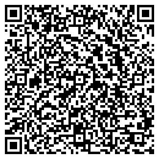 QR-код с контактной информацией организации ООО ИсаплТехнолоджис
