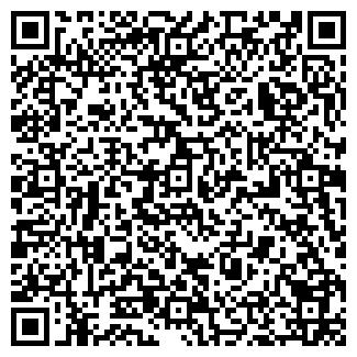 QR-код с контактной информацией организации ЛИНДОВСКОГО СЕЛЬПО