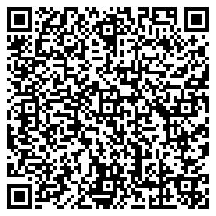 QR-код с контактной информацией организации САНДА, ООО