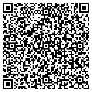 QR-код с контактной информацией организации ШИБАЛАНСКАЯ, ИП