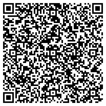 QR-код с контактной информацией организации ФАРМАЦИЯ (БОРФАРМАЦЕЯ, ОАО)