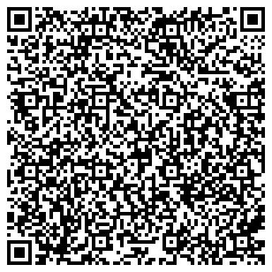 QR-код с контактной информацией организации БОРСКАЯ ФАБРИКА ПЕРВИЧНОЙ ОБРАБОТКИ ШЕРСТИ, ОАО