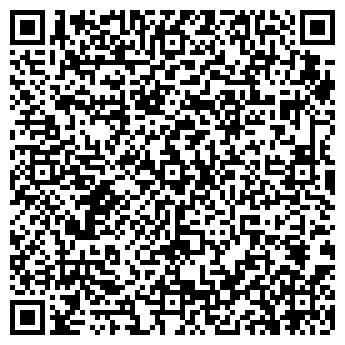 QR-код с контактной информацией организации ип Qipper
